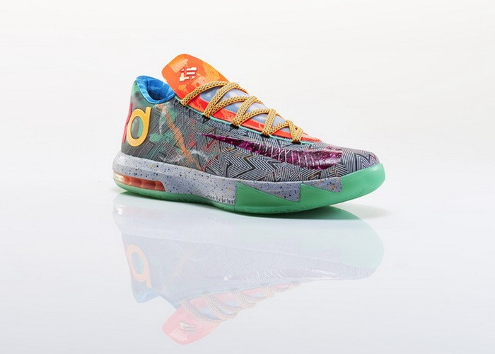 nike kd 6 what the kd-8_resize