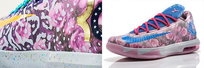 nike kd 6 what the kd-12_resize