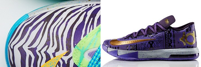 nike kd 6 what the kd-15_resize