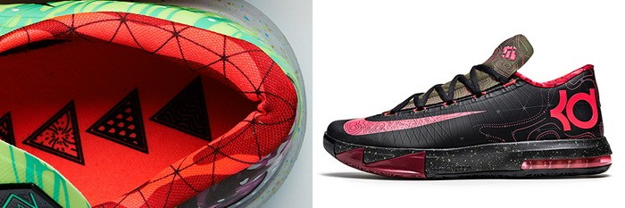 nike kd 6 what the kd-17_resize