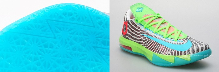 nike kd 6 what the kd-19_resize
