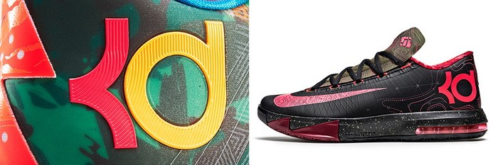 nike kd 6 what the kd-25_resize