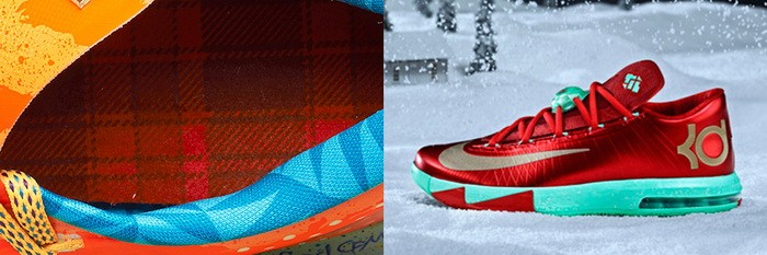 nike kd 6 what the kd-27_resize