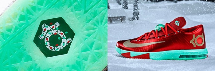 nike kd 6 what the kd-30_resize