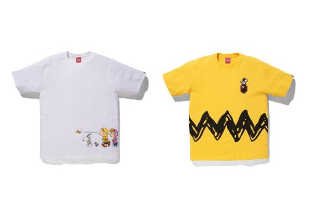 peanuts-x-a-bathing-ape-2014-collection-3