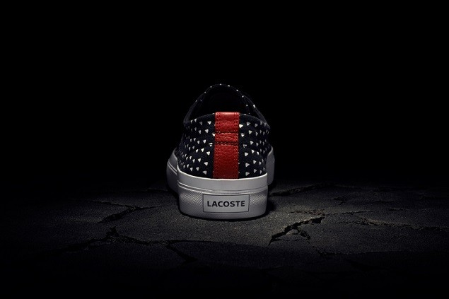 atmos-lacoste-marcel-chunky-5