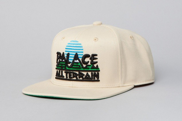 palace-skateboards-all-terrain-headwear-collection-03-960x640