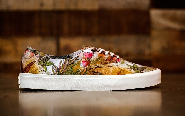 vans-california-2014-spring-summer-camo-floral-pack-2