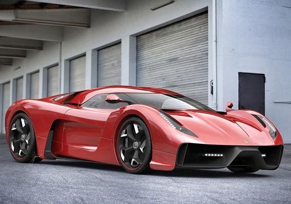 ferrari-458-italia-project-f-concept-ugur-sahin-design-01