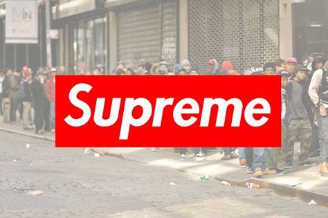 supreme chaos-0
