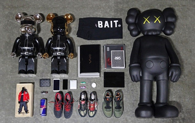 essentials-eric-cheng-of-bait-1