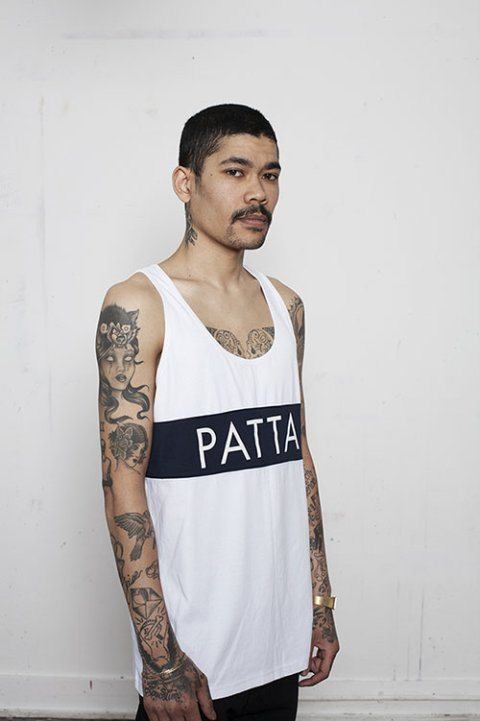 patta-2014-spring-summer-lookbook-3