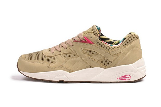 puma-2014-spring-summer-tropicalia-pack-04