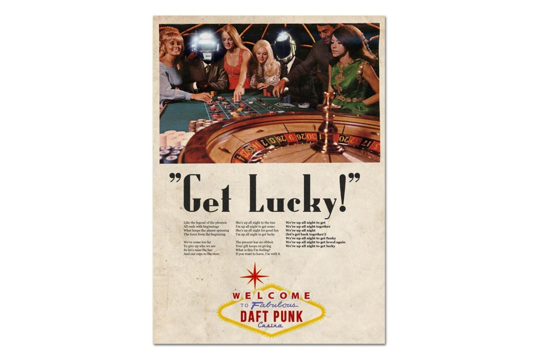 david-redon-reworks-classic-advertisements-with-kanye-beyonce-michael-jackson-2