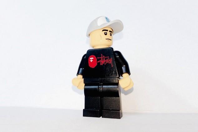 lego-iconic-streetwear-brands-09-960x640