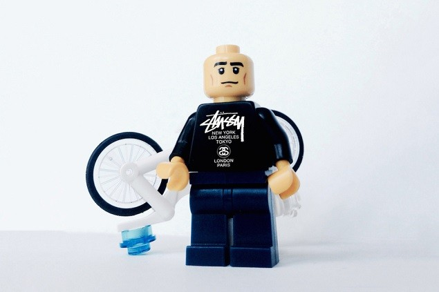 lego-iconic-streetwear-brands-07-960x640
