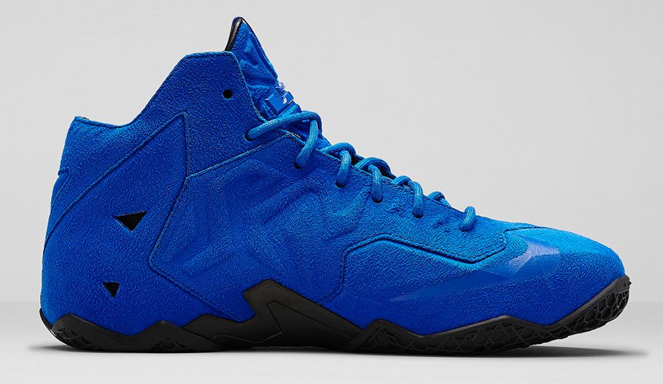 nike-lebron-11-ext-blue-suede-2