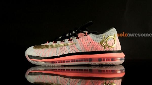 Nike-KD-VI-Elite-White-Gold-Mango-1