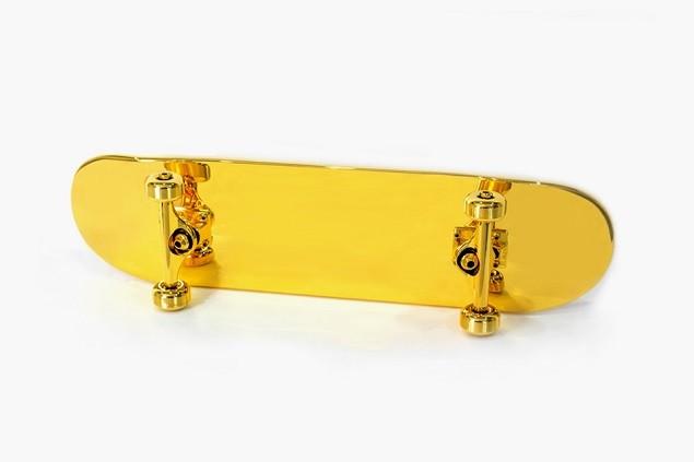 shut-nyc-gold-plated-skateboard-1