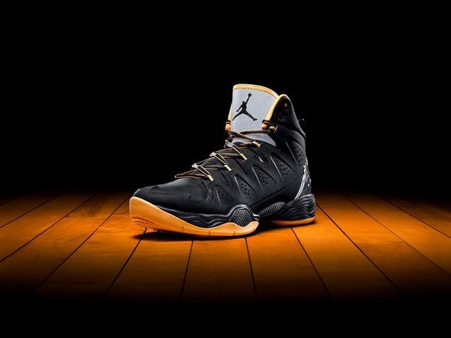 Air_Jordan_news_playoff$5302
