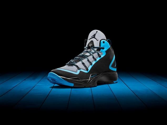 Air_Jordan_news_playoff$5303