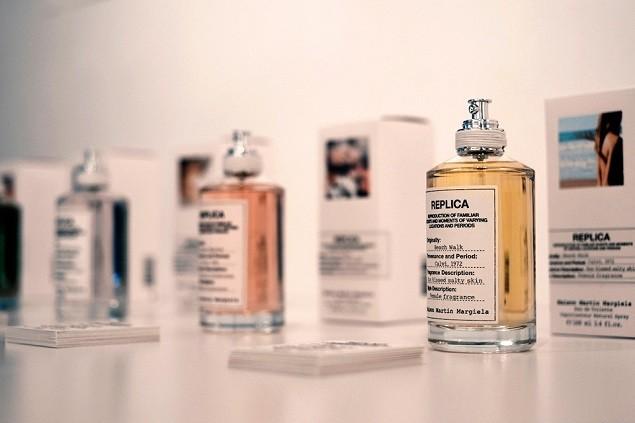 obscura-magazine-presents-maison-martin-margiela-smells-like-memories-exhibition-recap-1