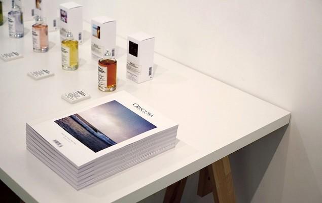 obscura-magazine-presents-maison-martin-margiela-smells-like-memories-exhibition-recap-4