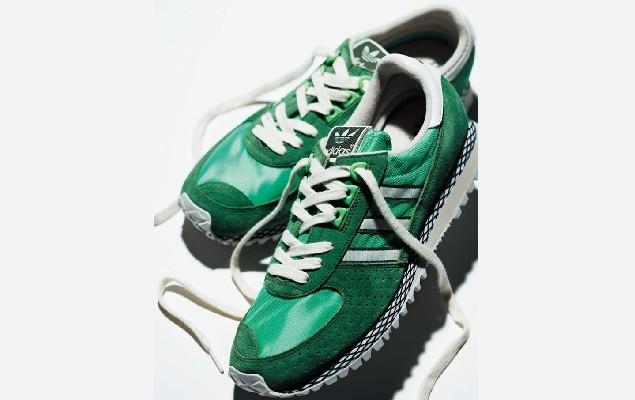 adidas-originals-for-journal-standard-city-marathon-pt-preview-1
