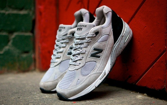 new-balance-made-in-usa-m991gb-1