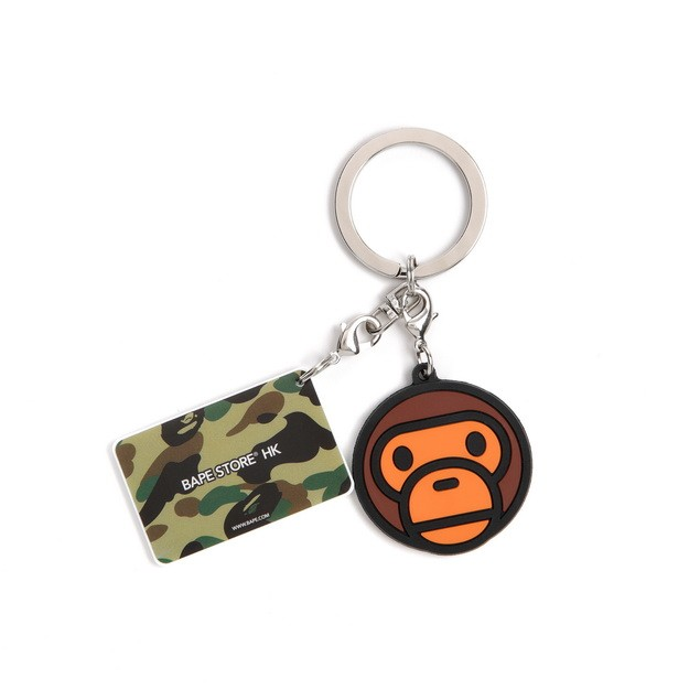 HONG_KONG_TH_ANNIVERSARY_BAPE_HEAD0009