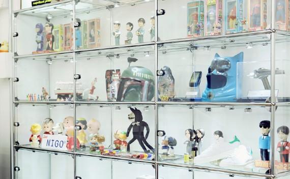 NIGO-x-HATCH-NIGOLDEN-STORE-Online-Shop-02-570x352