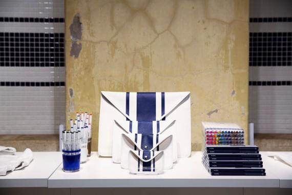 the-POOL-aoyama-New-Select-Shop-by-Fujiwara-Hiroshi-151-570x380