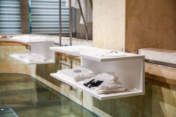 the-POOL-aoyama-New-Select-Shop-by-Fujiwara-Hiroshi-021-570x380
