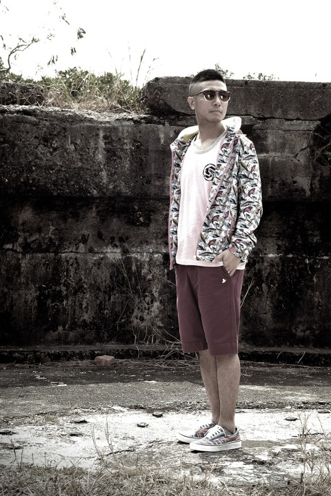 subcrew-x-quiksilver-2014-spring-summer-collection-3