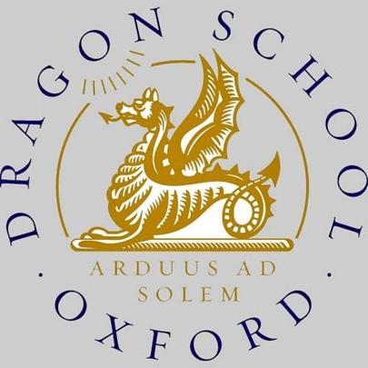 dragon school_thumb[3]