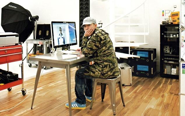 a-look-inside-nigos-studio-lesson-8-atelier-1