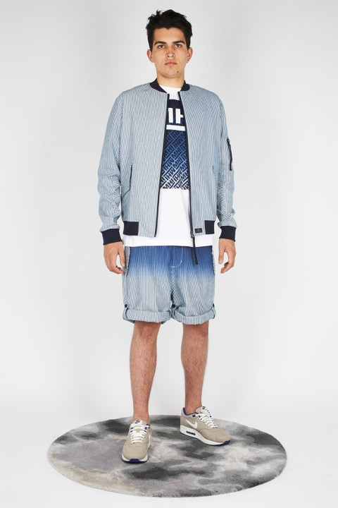 mhi-by-maharishi-2014-spring-summer-lookbook-9