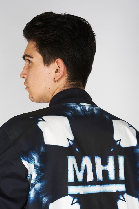 mhi-by-maharishi-2014-spring-summer-lookbook-12