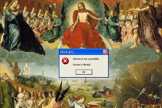 nastya-nudnik-adds-social-media-symbols-to-paintings-6
