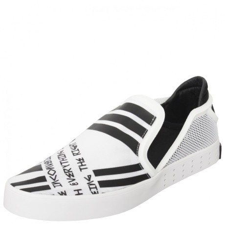 y-3-yohji-yamamoto-white-laver-graphic-slip-on-shoe-whiteblack-product-1-18427715-3-082049495-normal_large_flex