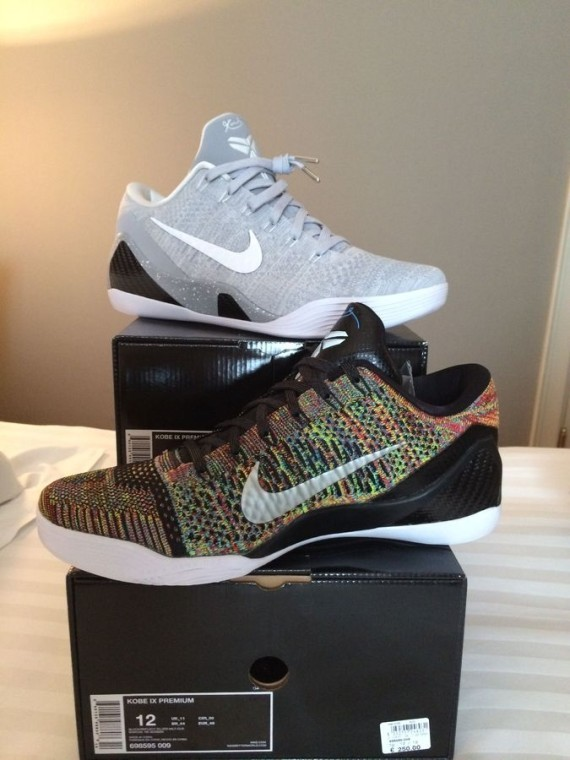 nike htm-kobe-9-elite low-7