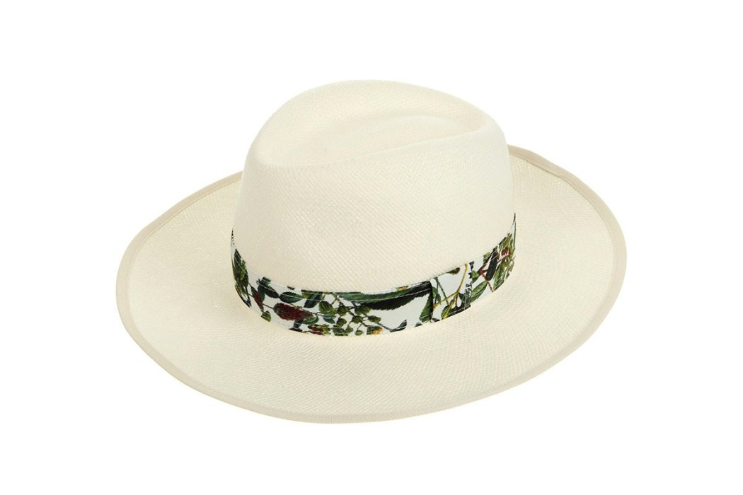 larose-paris-for-white-mountaineering-2014-spring-summer-headwear-collection-3