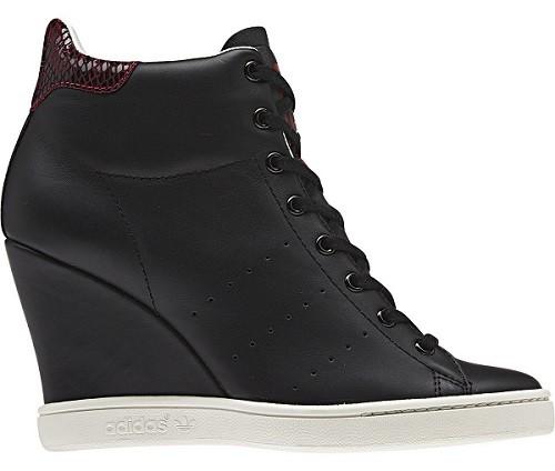 adidas Originals STAN SMITH  UP EF W D65176