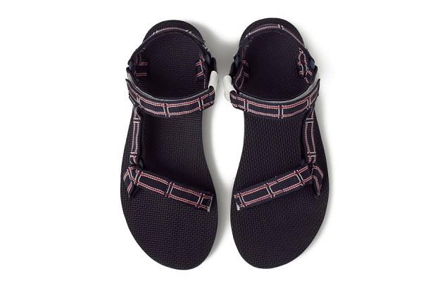 white-mountaineering-x-teva-2014-spring-summer-sandal-1