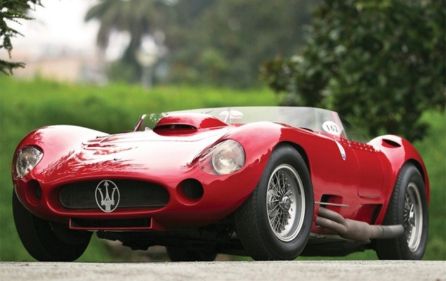 maserati-450s-driven-by-stirling-moss-1