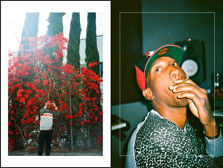 lazy-oaf-7-spring-summer-editorial-featuring-hodgy-beats-and-left-brain-7