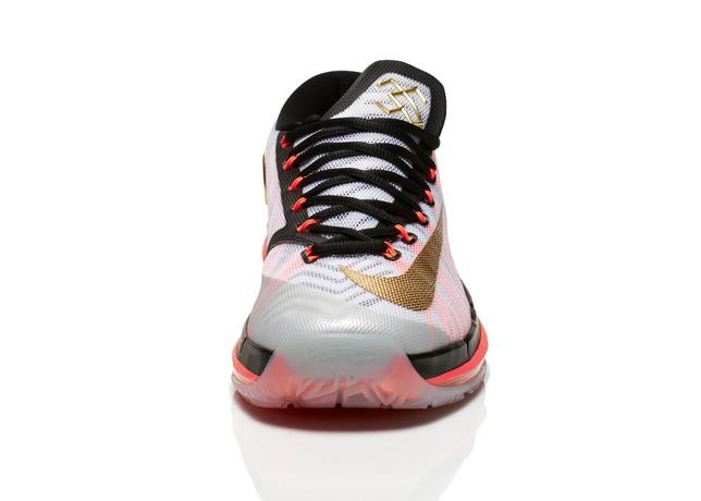 nike basketball elite gold collection-5