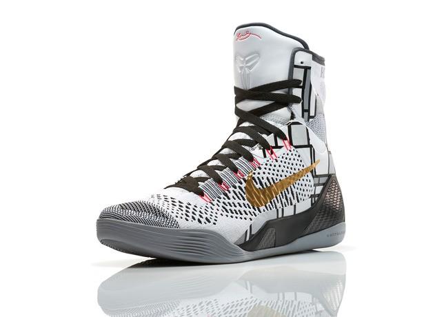nike basketball elite gold collection-8