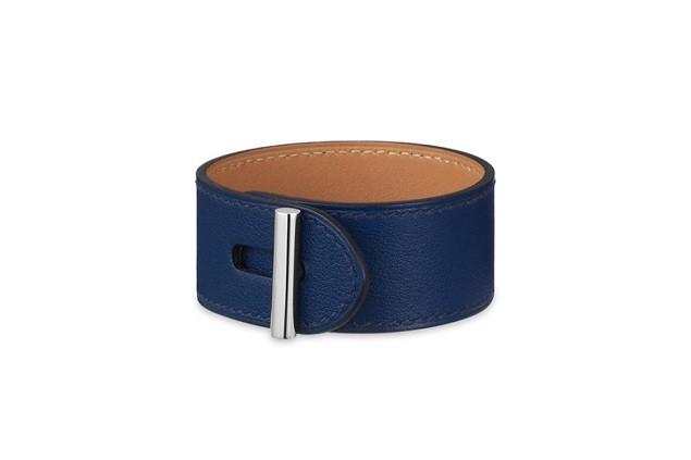 hermes-2014-spring-summer-bracelet-collection-3