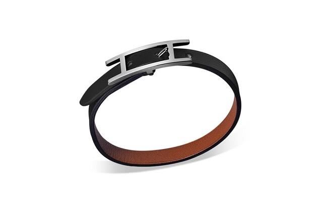 hermes-2014-spring-summer-bracelet-collection-4